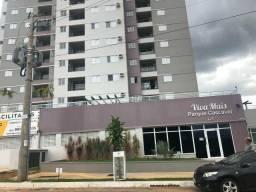 Apartamento 2 quartos com suite / Próximo Buriti Shopping / Pronto