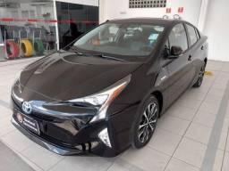 Toyota Prius 1.8 Hibrido 2017 - 2017