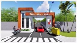 Rua 10 / lote 900 m / 4 qtos 2 Suites / piscina / churrasqueira / espaço gourmet