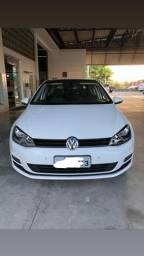 Golf tsi 1.4 highline - 2014