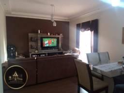 Lindo apartamento para locação em jandira - confira!