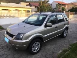 Ecosport 1.6 XLT 2005 - 2005