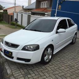 Astra turbo completo - 2005