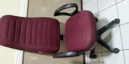 Cadeira de Escritório Danna giratória