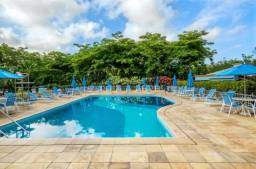 Apartamento de 2 Q C/DEP 91,45m²- Rio2 (Ed. Resi. Normandie) - Barra da Tijuca - Ediléia