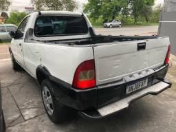 Fiat.Estrada.wonking 2002 super oferta 11.700 - 2002