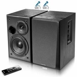 Monitor de Áudio Edifier r1580mb