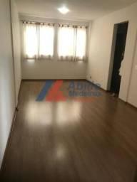 Apartamento  com 2 quartos no Edificio Azaleias - Bairro Centro em Londrina