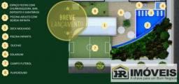 Casa em condomínio para venda em teresina, morros, 3 dormitórios, 2 suítes, 3 banheiros, 2