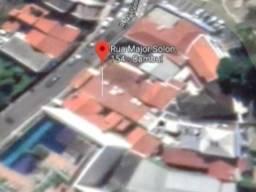 Loja comercial à venda em Cambuí, Campinas cod:66618