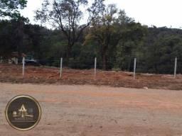 Belíssima área para locação em araçariguama - platô de 10.000 m² - confira!