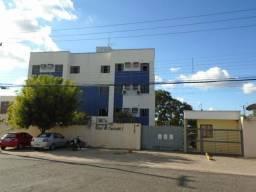 Apartamento, condomínio solar do canindé, ininga - teresina - pi.