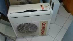 Ar Condicionado Komeco 9000 BTU
