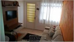 Lindo apartamento com 2 dormitórios, garagem para 1 auto-Bragança Paulista