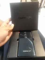Quantum Q19 GO2