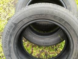Pneus Michelin energy 195/60-15