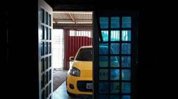 Troco casa em Macapá outra em Belém