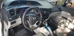 Honda civic 2014 2015 - 2015