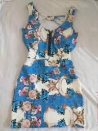Bazar de vestidos: vender ou trocar