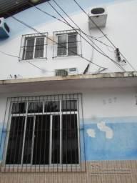 Escritório para alugar em Cidade velha, Belém cod:5952