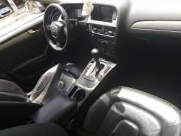 Audi a4 urgente - 2009