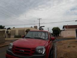Ranger 2011 / 2012 - 2011