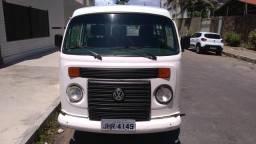 VW Kombi Standart 1.4 2009 - 2009