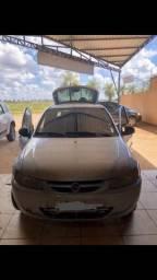 Vendo Celta 2006 2007 - 2006