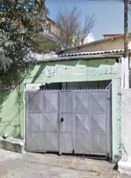 Terreno para alugar, 125 m² por r$ 205.000,00/mês - jardim pirituba - são paulo/sp