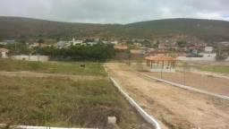 Terreno no Vale do Jequiriça, Itaquara-Ba