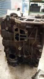 Bloco da amarok diesel stander