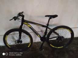 Vendo Bicicleta aro 29 Athor
