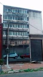 Prédio inteiro para alugar em Reduto, Belém cod:5630