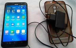 ZenFone Live 16gb