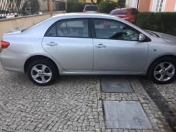 Corolla XEI 2013/2013 - 2013