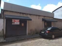 Casa à venda com 3 dormitórios em Centro, Ananindeua cod:7094