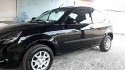 Ford Ka 2011 Vendo/Troco - 2011