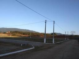Compre Seu tão sonhado Terreno com vista para Serra de Maranguape