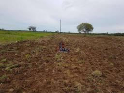 Fazenda à venda, por R$ 25.000.000 - Zona Rural - Humaita/AM