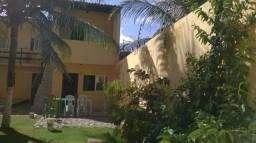Revellion Casa com piscina Santa Rita rua principal