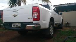 S10 2013 vendo ou troco - 2013