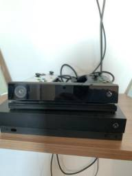 Microsoft Sensor Kinect Xbox One Original