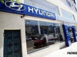 Deixe o seu Hyundai novo - de novo