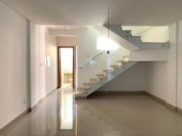 Casa nova no São Pedro por menos de R$390 mil