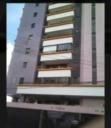 Apartamento na Aldeota - oportunidade