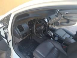 Honda Civic 2009 - 2010