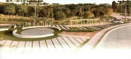 Terreno de 638 m² em local de lindas paisagens em Gramado!