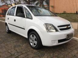 Gm Meriva Joy 1.4 Completa - 2012