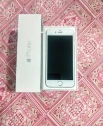 Iphone 6 - 16GB - Usado