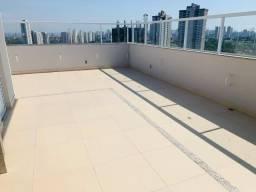 Apartamento de 2 quartos com suite na Vila Rosa